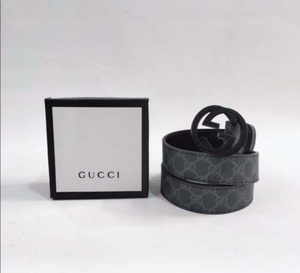 Used Gucci women belt in Dubai, UAE