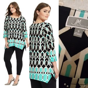 Used New tunic in Dubai, UAE