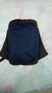 Used Shoulder bag anti-theft with lock in Dubai, UAE