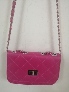 Used Women'S Top-Handle Bags Cross-Body Bags in Dubai, UAE