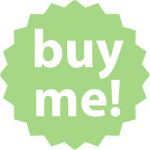 BuyMe (clothes fixed price)