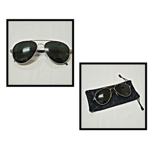 Used Photochronic Polarized Lens Sunglass in Dubai, UAE