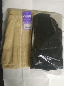 Used Double plastic waist underwear in Dubai, UAE