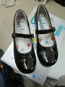 Used 4pairs shoebeedo shoes. in Dubai, UAE