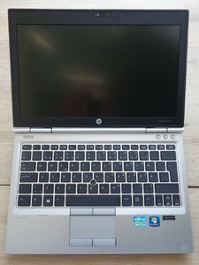 Used HP Intel Core i7 Excellent Condition in Dubai, UAE