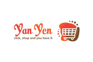 YanYen New Products