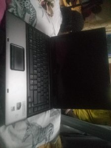 Used Lap top in Dubai, UAE