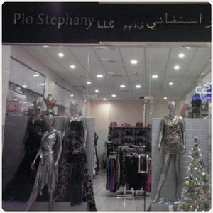 Pio_Shop Collection's