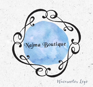 najma boutique