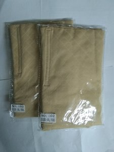 Used Lace high waist shaping pants skin in Dubai, UAE