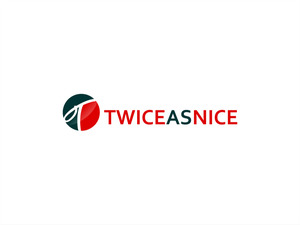 TwiceAsNice UAE