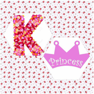 Kprincess