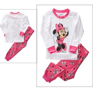 Used Brand new girls pijamas size 5 to6 yrs in Dubai, UAE