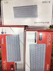 Used Mini keyboard in Dubai, UAE