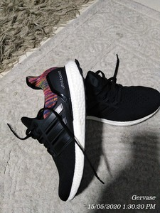 Used Adidas Ultra boost (Shoes) in Dubai, UAE