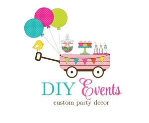 DIY Events