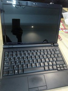 Used Lenovo IdeaPad S12 in Dubai, UAE