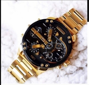 Used Nice Watch in Dubai, UAE
