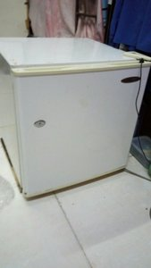 Used Bed size fridge in Dubai, UAE