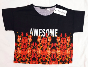 Used Blouse Awesome for Women in Dubai, UAE