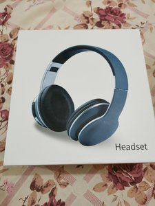 Used Headphone for sale! in Dubai, UAE