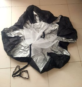 Used Speed Training Parachute in Dubai, UAE