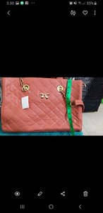 Used Bundle offer 1 purse and 2 clutches NEW in Dubai, UAE