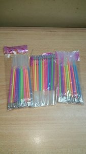 Used Gel Pens (3 Sets) in Dubai, UAE