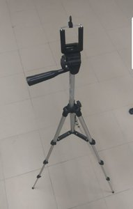 Used 🔥TRIPOD  DIGITAL MOBILE / CAMERA #SOLD in Dubai, UAE
