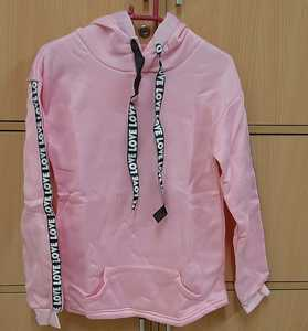 Used Hoodie sweatshirt pullover small size in Dubai, UAE
