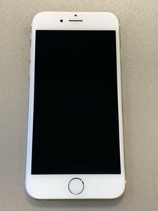 Used Iphone 6 Gold 64GB in Dubai, UAE